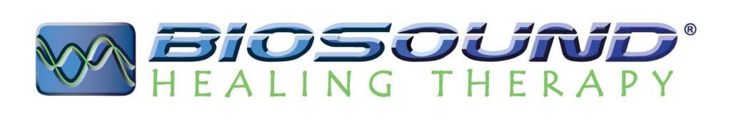 BioSound-logo-BevelColor-HR